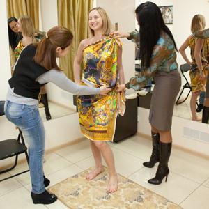 Ателье по пошиву одежды Ельников