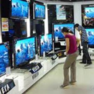 Магазины электроники Ельников
