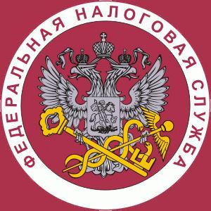 Налоговые инспекции, службы Ельников
