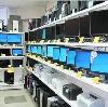 Компьютерные магазины в Ельниках