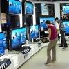 Магазины электроники в Ельниках