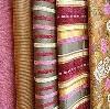 Магазины ткани в Ельниках