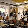 Музыкальные магазины в Ельниках