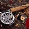 Охотничьи и рыболовные магазины в Ельниках
