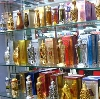Парфюмерные магазины в Ельниках