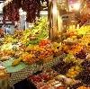 Рынки в Ельниках