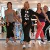 Школы танцев в Ельниках