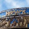 Зоопарки в Ельниках